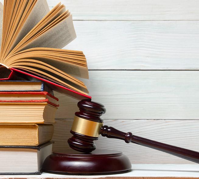Asesoría Jurídica en Elda y Petrer